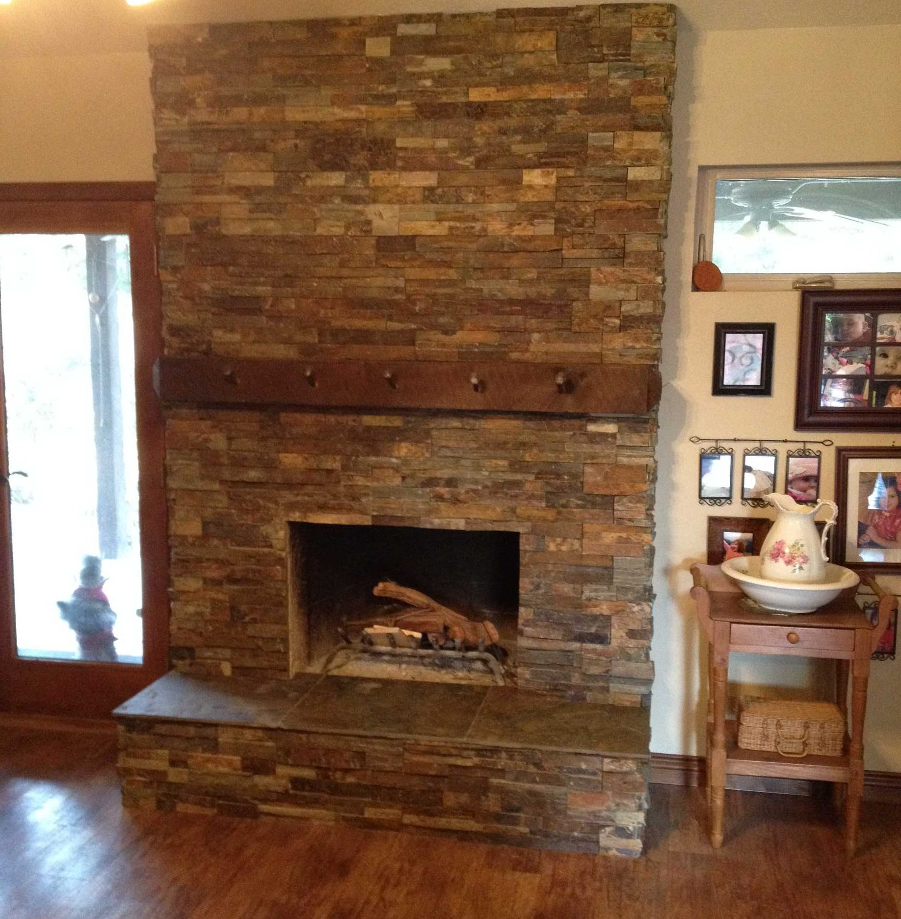 Home Interior Remodeling
